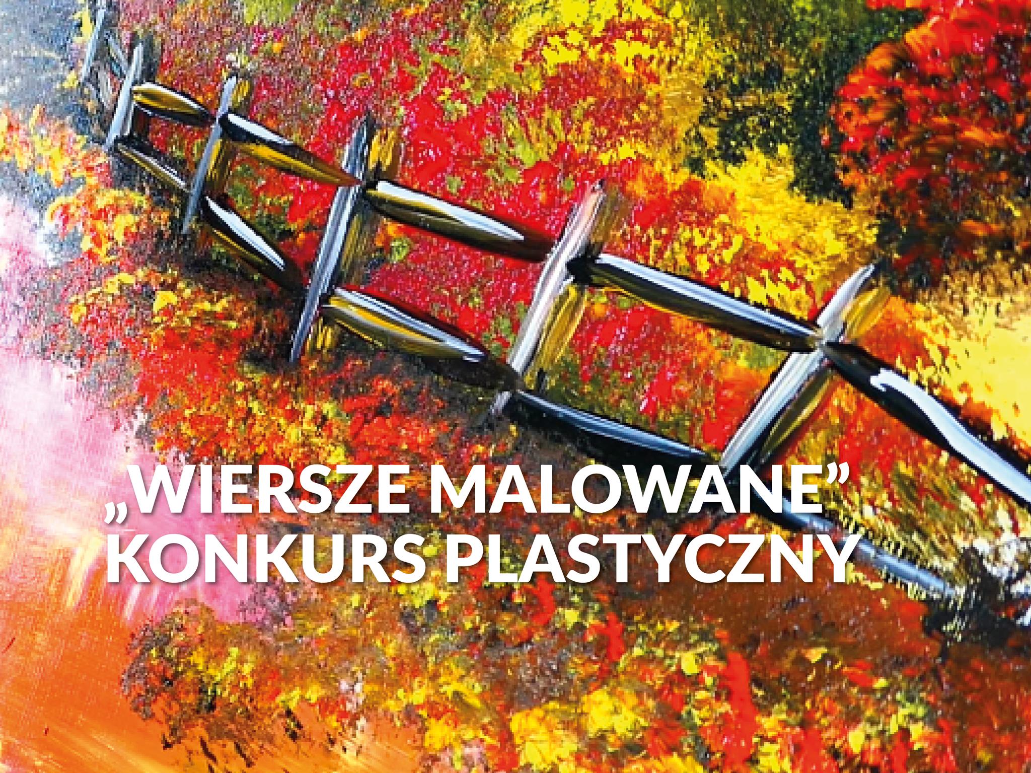 Polonijna Agencja Informacyjna